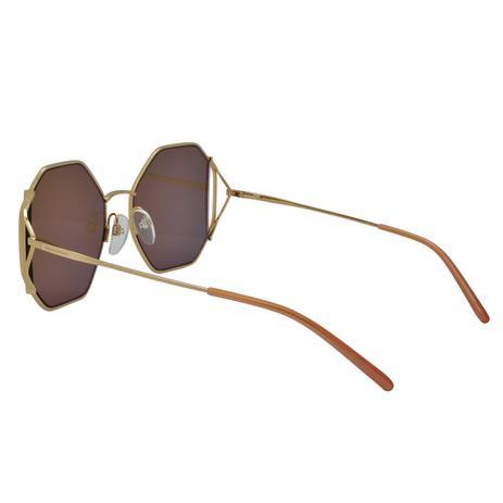 Óculos de Sol Feminino Ana Hickmann AH 3185