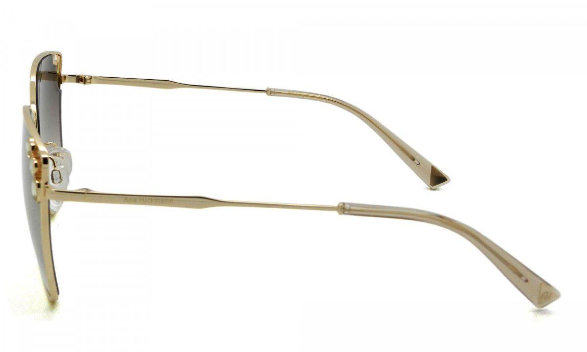 Óculos de Sol Feminino Ana Hickmann AH 3205