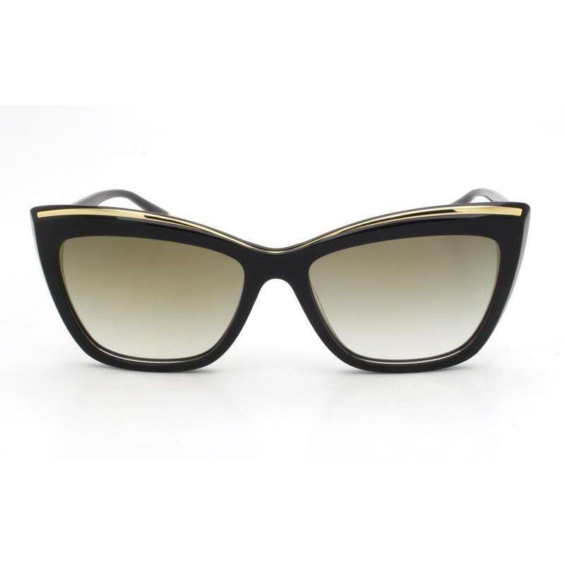 Óculos de Sol Feminino Ana Hickmann AH 9254