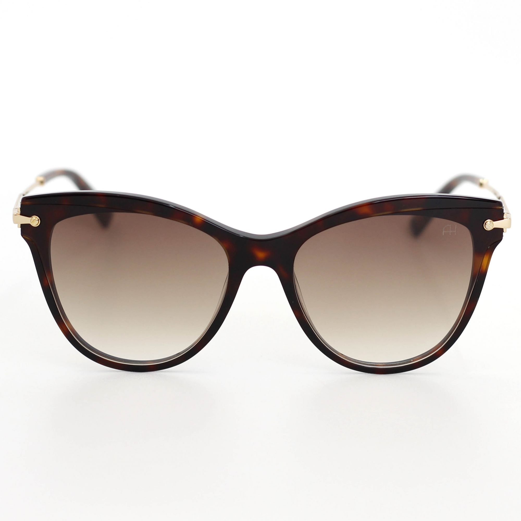 Óculos de Sol Feminino Ana Hickmann AH 9283
