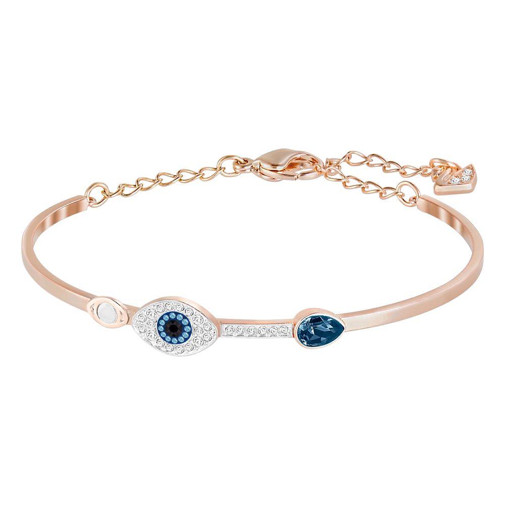 Bracelete  Swarovski SWP5171991