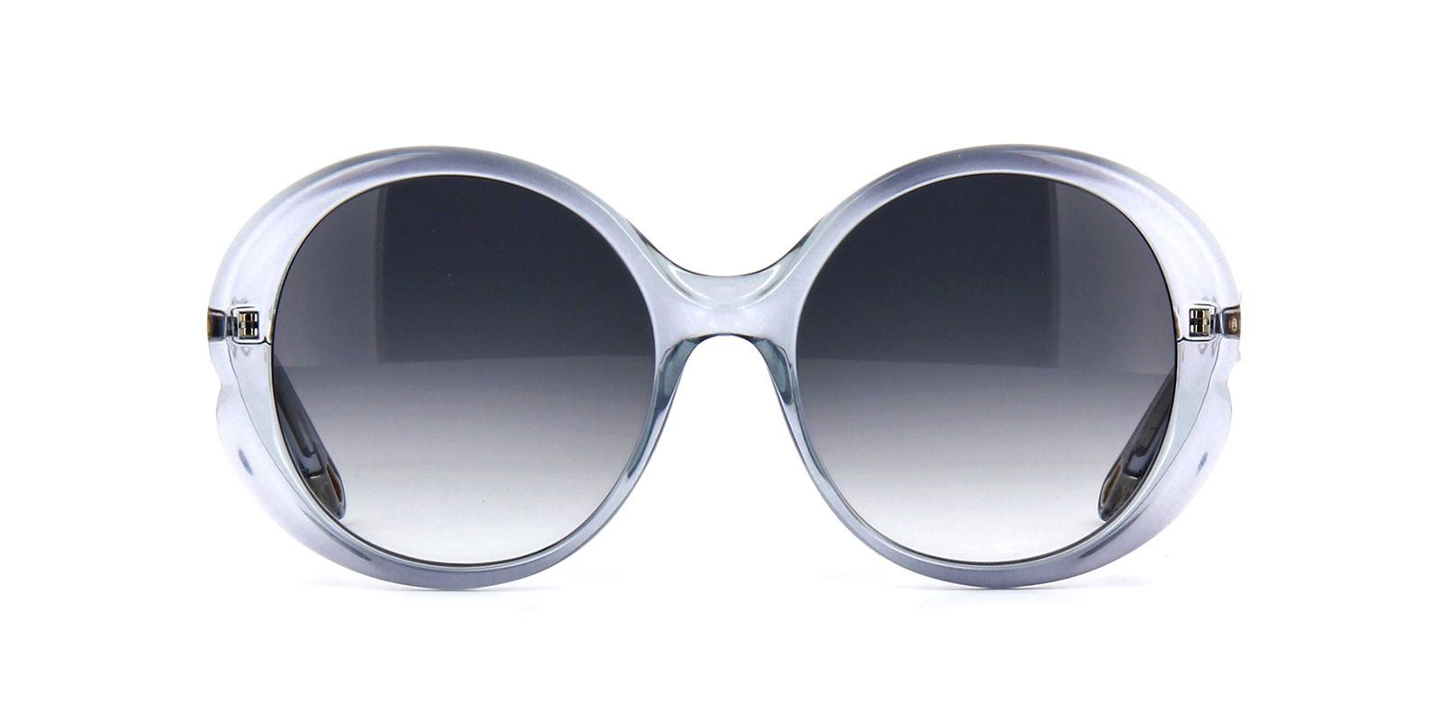 Óculos de Sol Feminino Chloé Rubie CE  739S