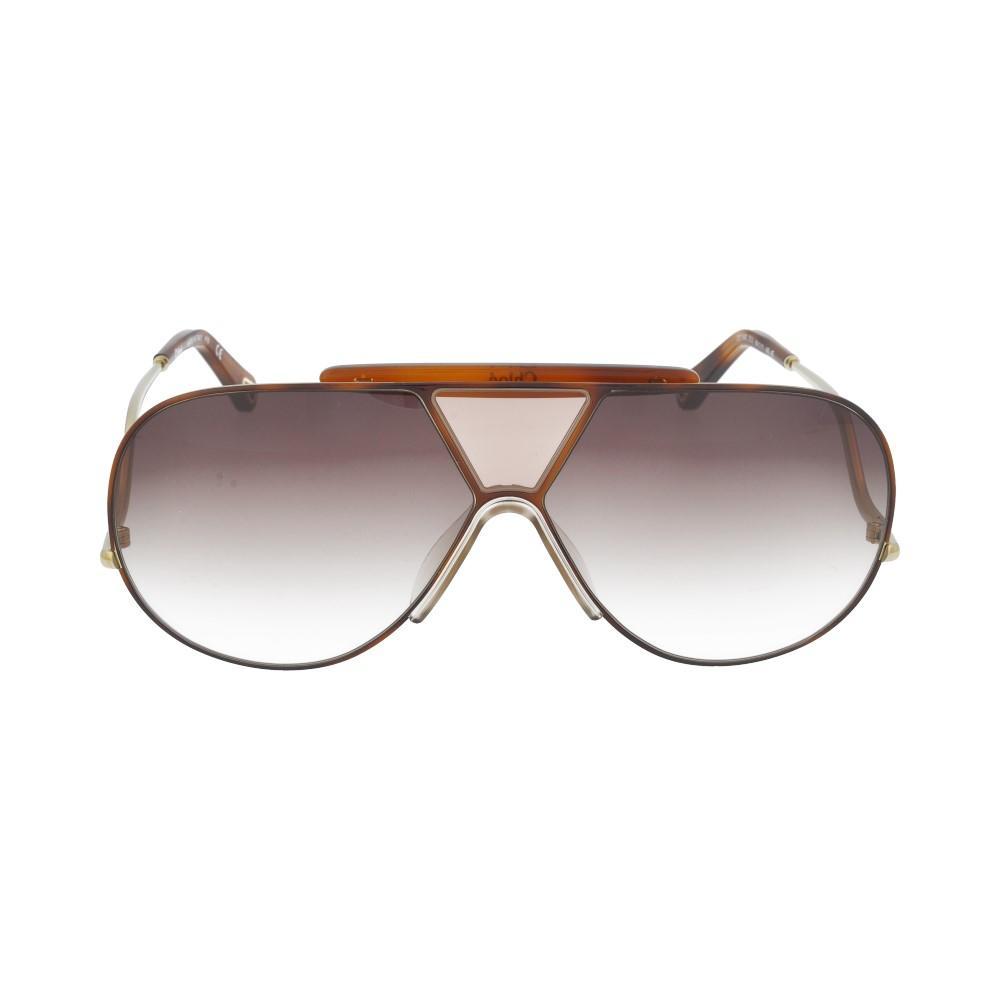 Óculos de Sol Chloé Willis CE  154S
