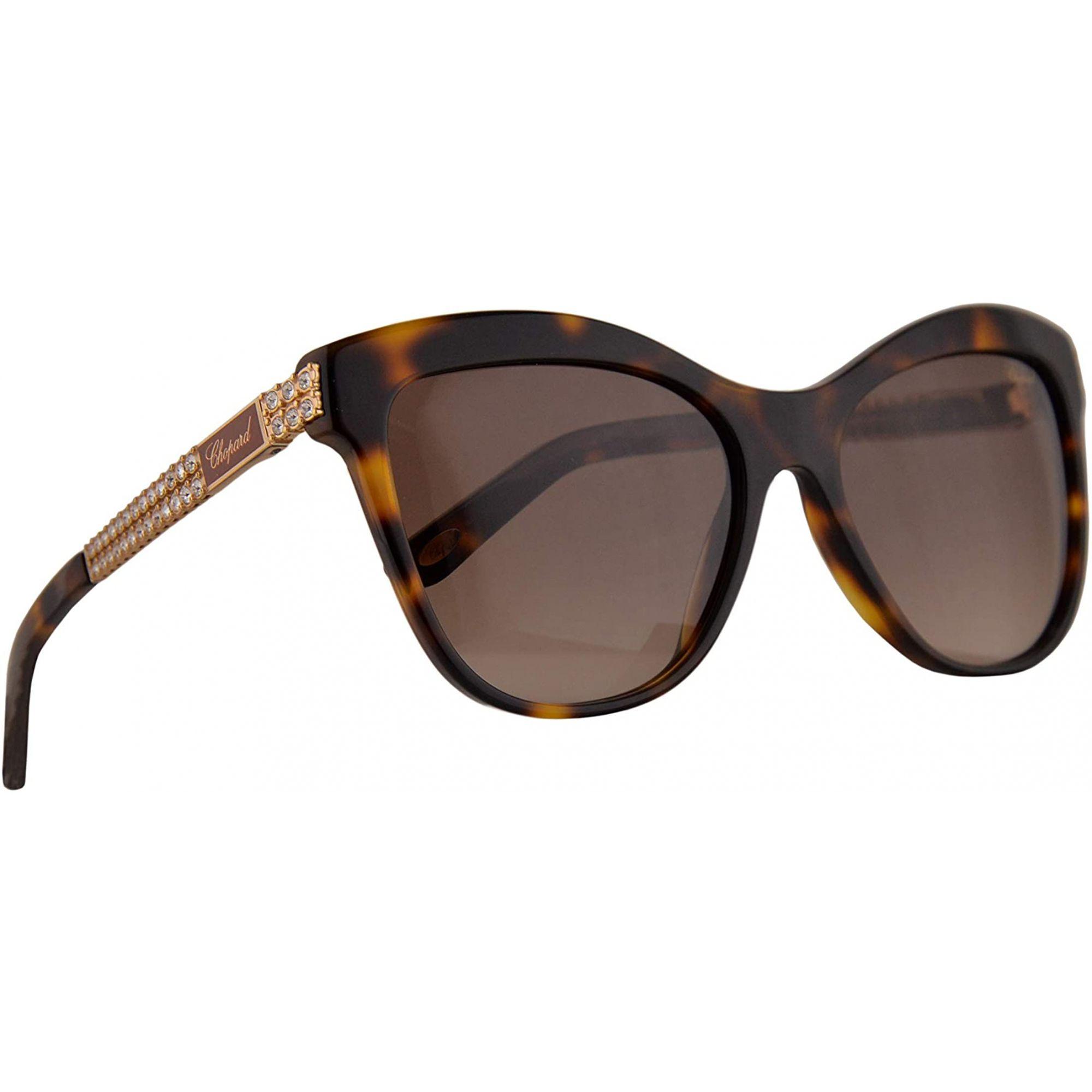 Óculos de Sol Feminino Chopard SCH189S