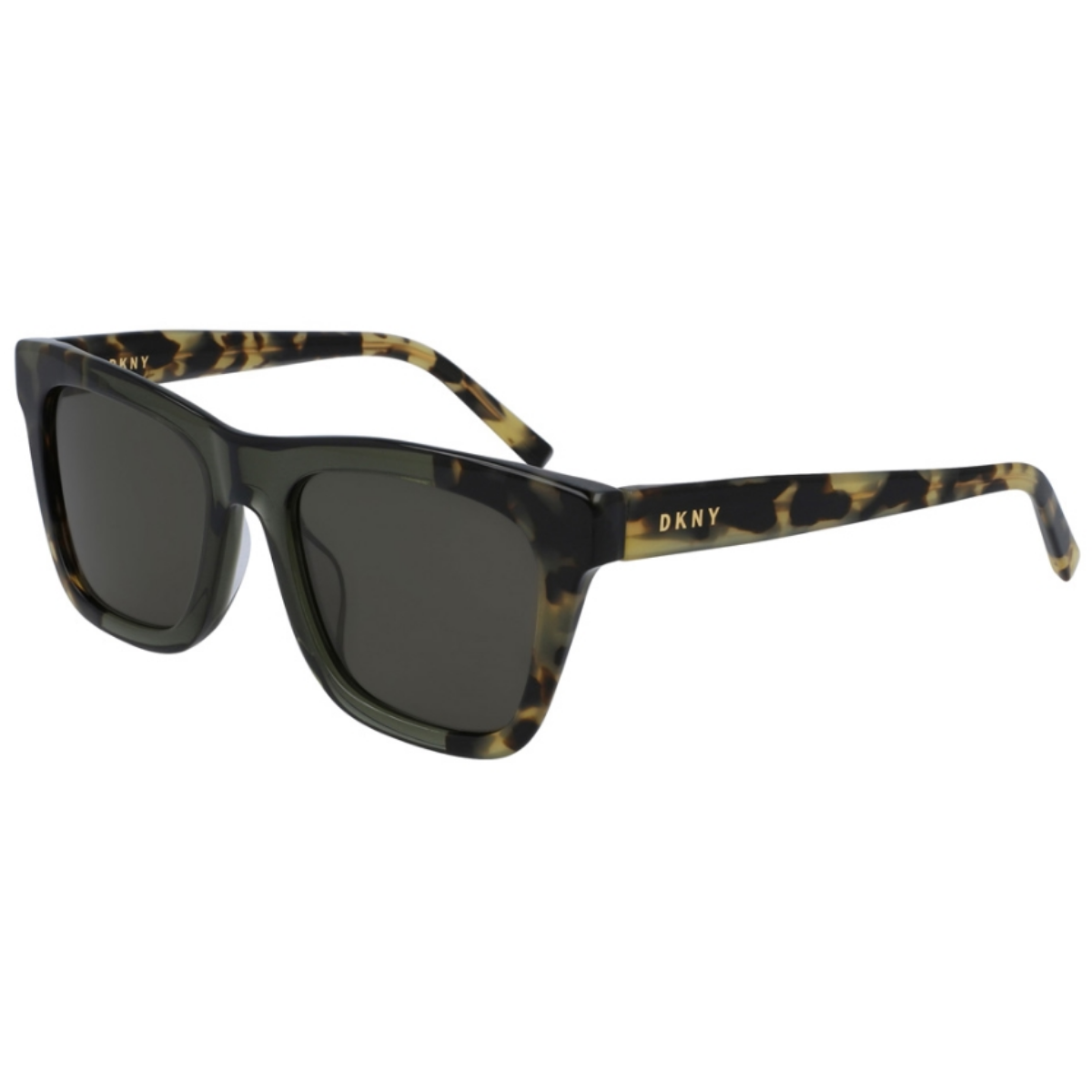 Óculos de Sol Feminino DKNY DK529S