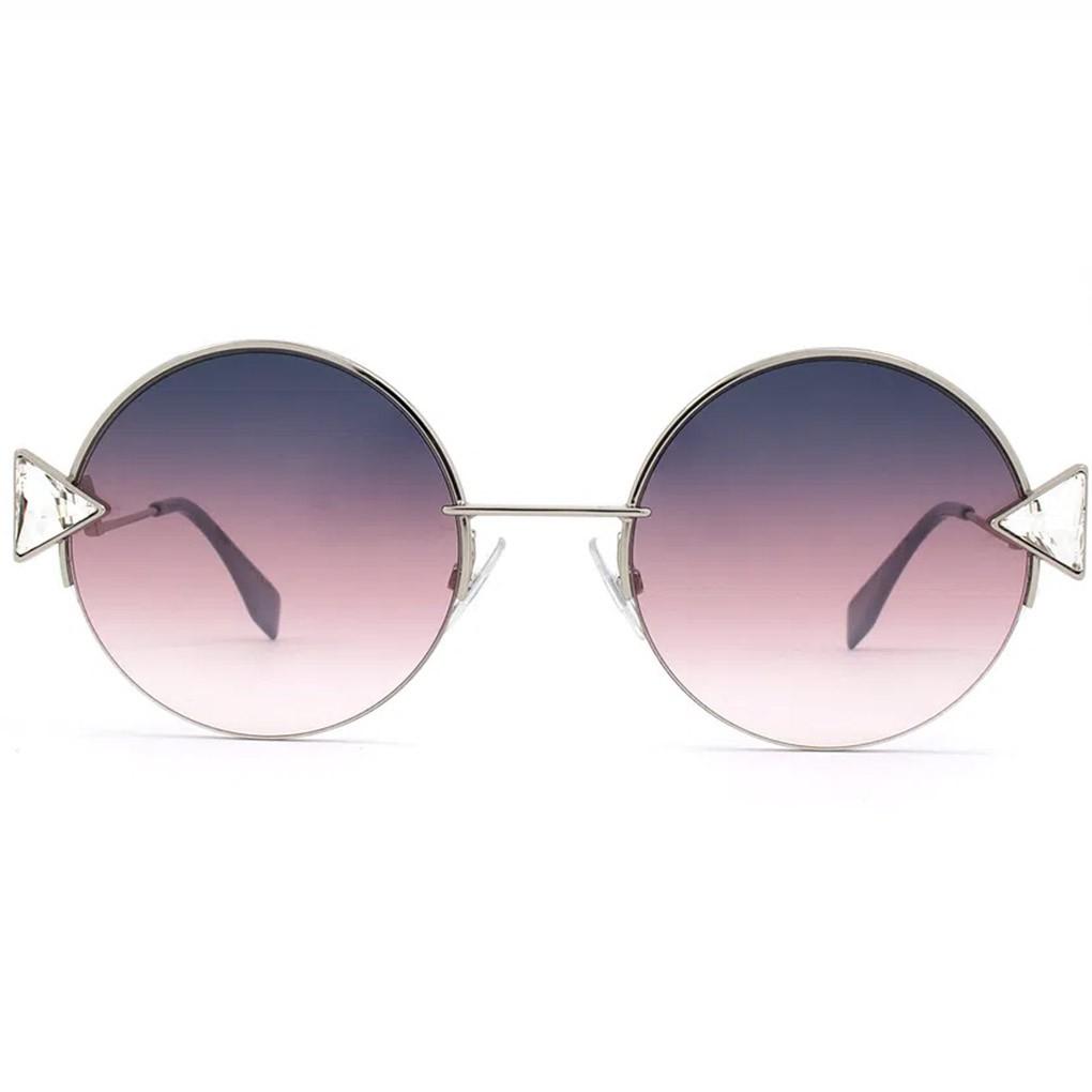 Óculos de Sol Fendi Rainbow FF 0243/S