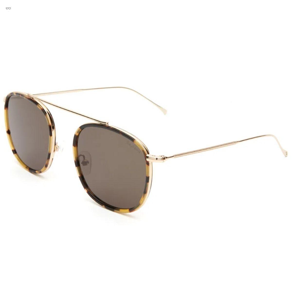 Óculos de Sol Illesteva  Mykonos Tartatuga