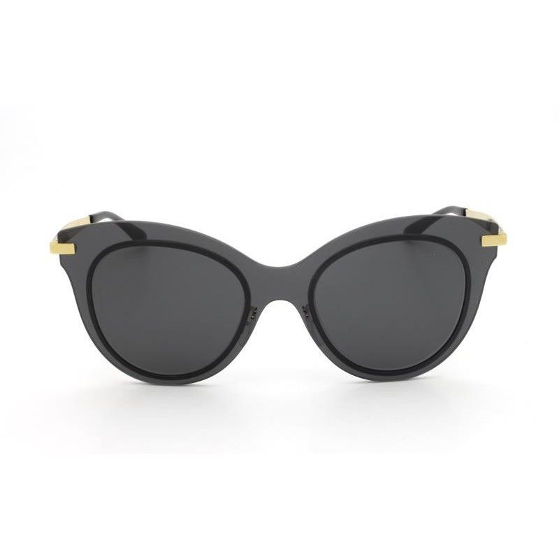 Óculos de Sol Feminino Dolce & Gabbana DG 2172