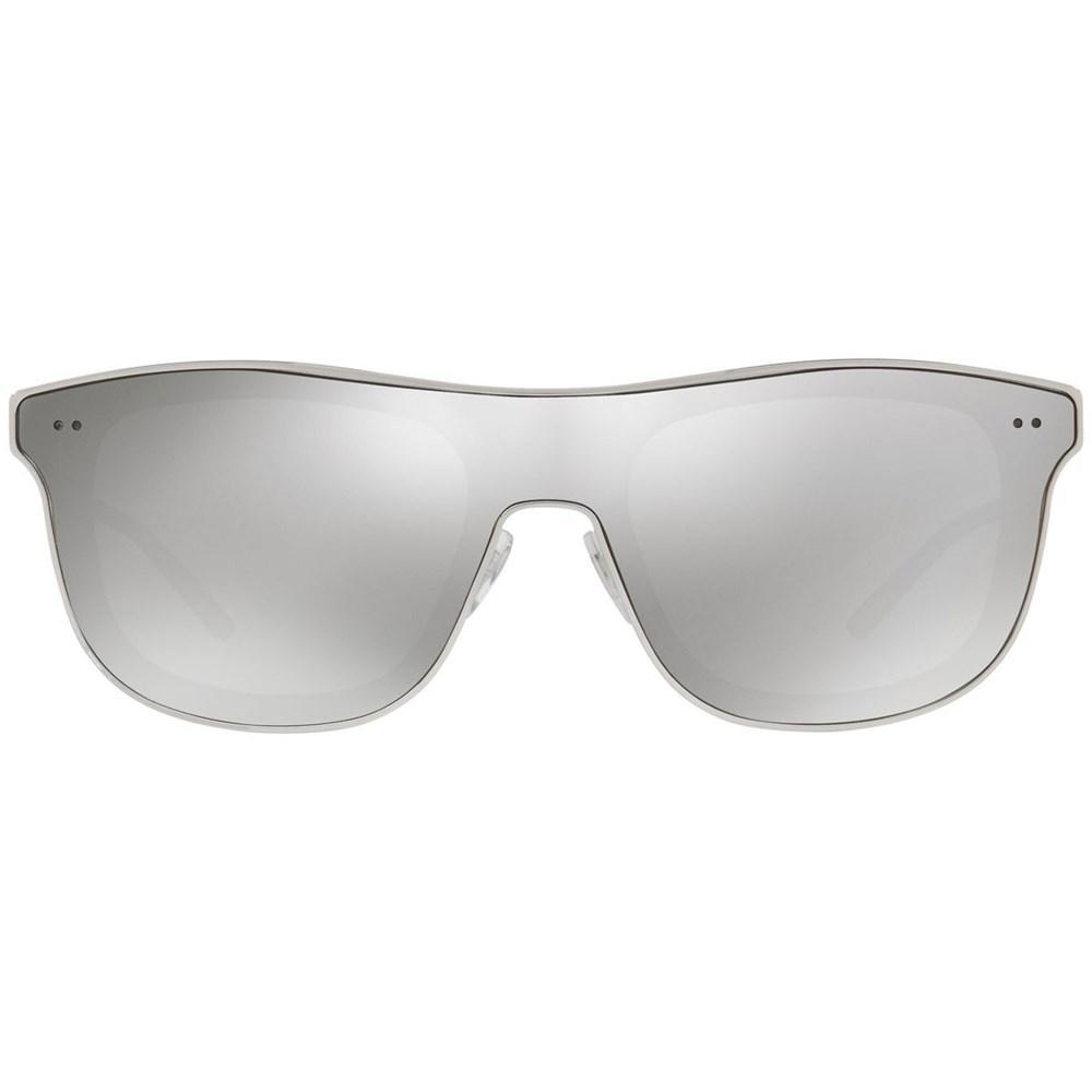Óculos de Sol Unissex Dolce & Gabbana DG 2174