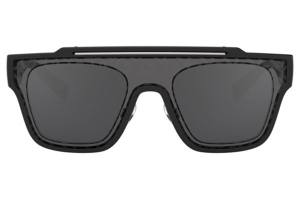 Óculos de Sol Masculino Dolce & Gabbana DG 6125