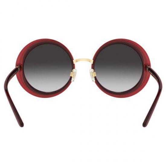 Dolce& Gabbana DG 6127