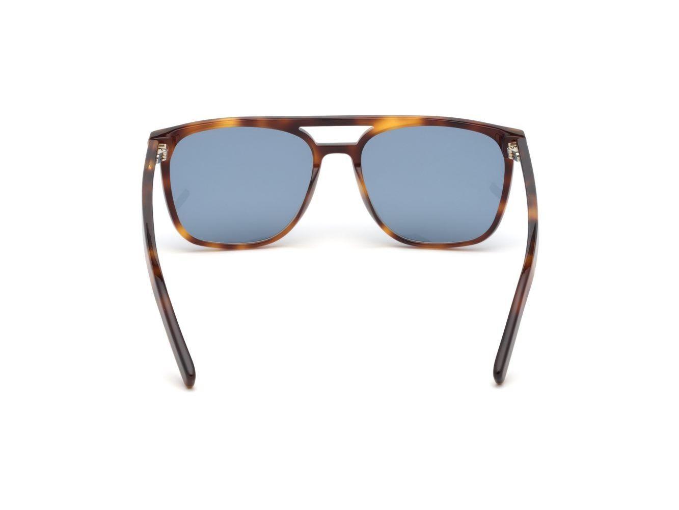 Óculos de Sol Ermenegildo Zegna EZ 0124