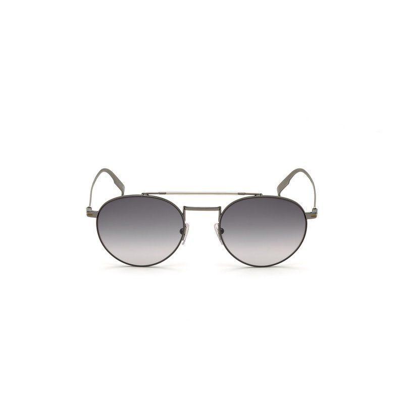 Óculos de Sol Masculino Ermenegildo Zegna EZ 0140