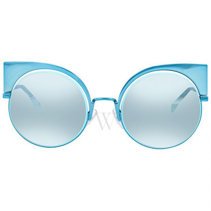 Óculos de Sol Fendi Eyeshine FF 0177/S