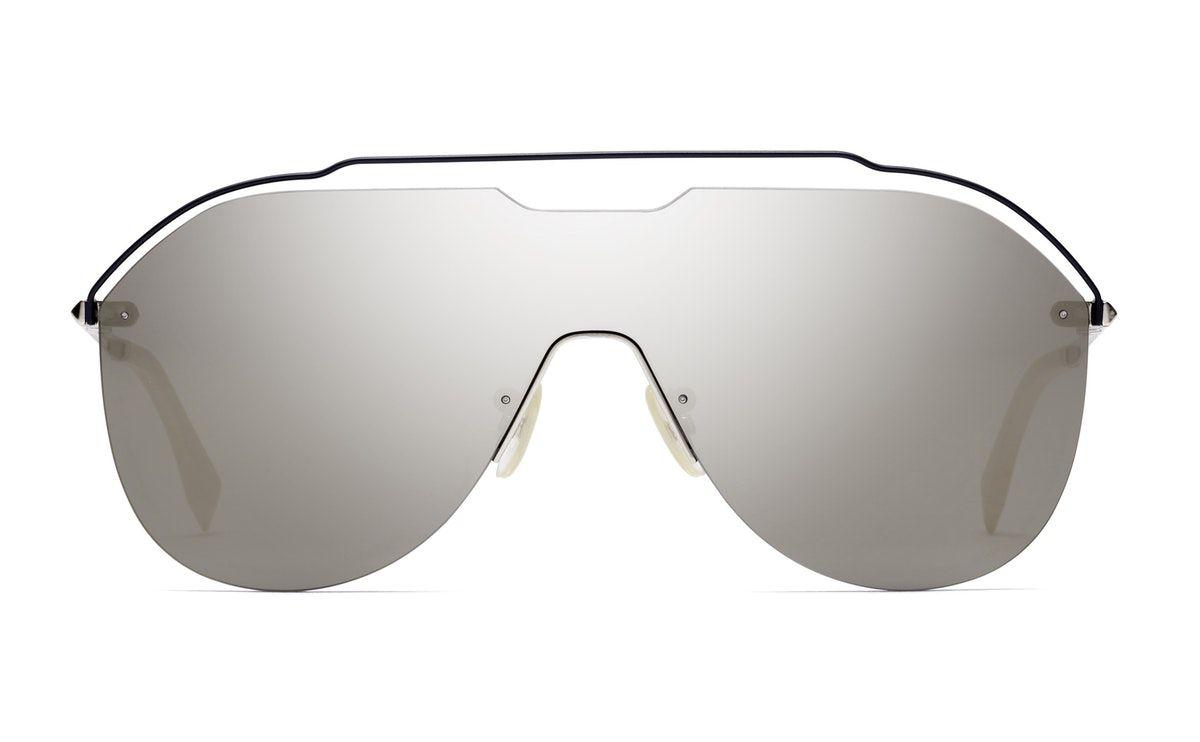 Óculos de Sol Fendi Fancy FF M030/S