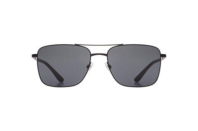 Óculos de Sol Masculino Giorgio Armani AR 6065