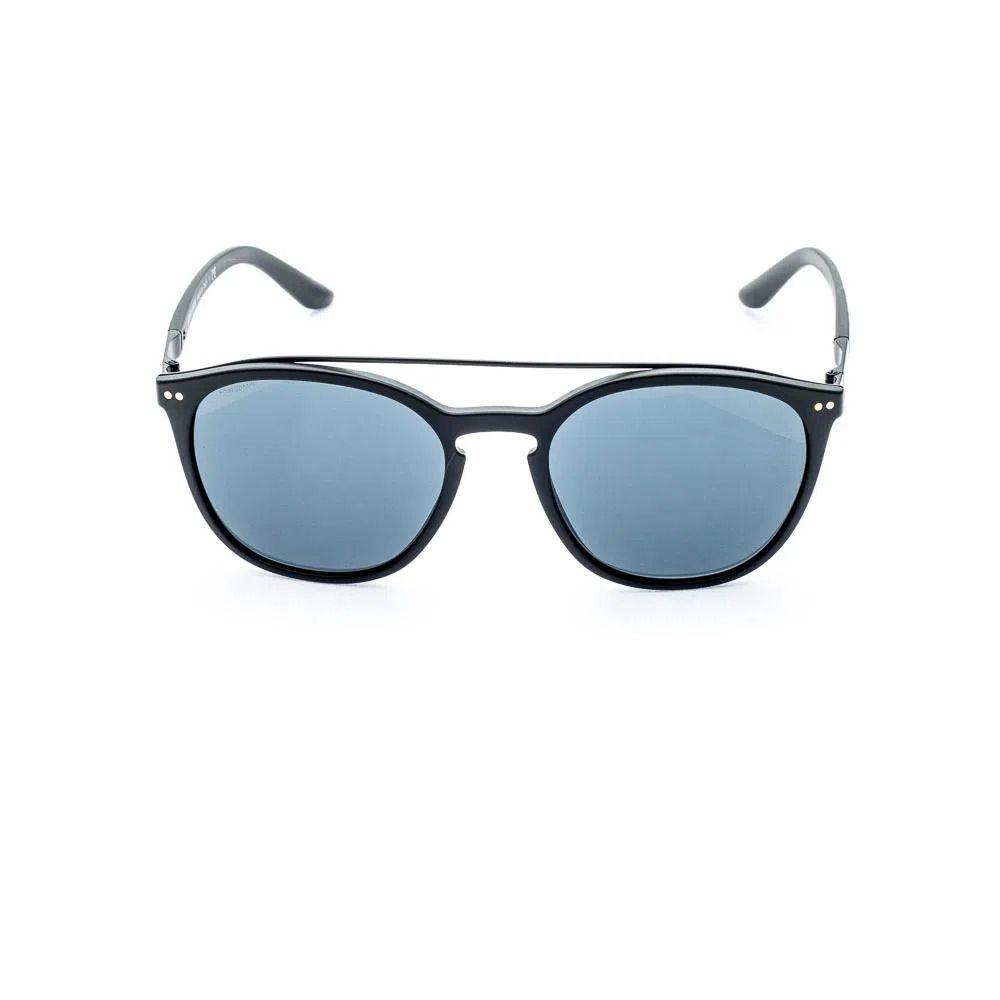 Óculos de Sol Masculino Giorgio Armani AR8088