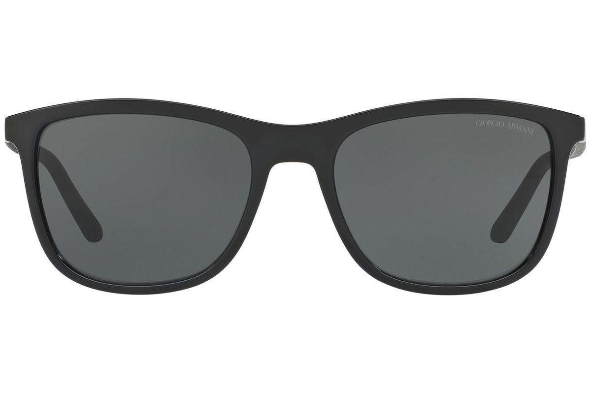 Óculos de Sol Masculino Giorgio Armani AR 8087