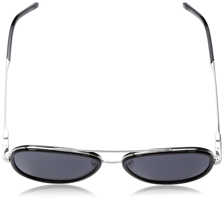Óculos de Sol Marc Jacobs Marc 136/S