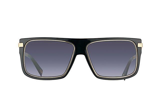 Óculos de Sol Masculino Marc Jacobs Marc 242/S