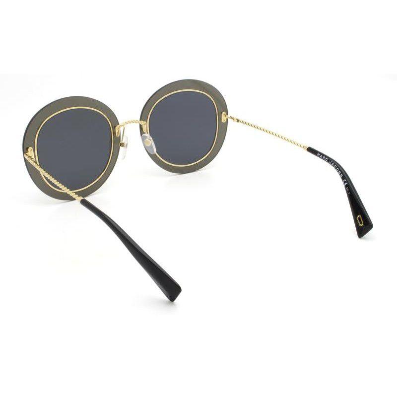 Óculos de Sol Feminino Marc Jacobs Marc 262/S