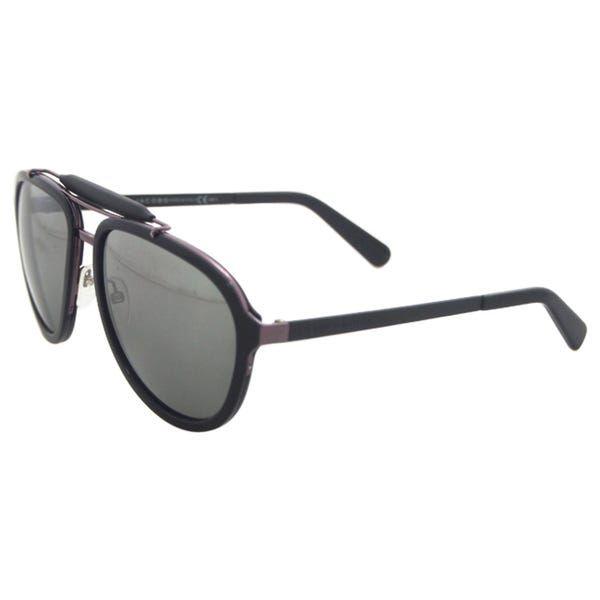 Óculos de Sol Marc Jacobs  MJ592/S