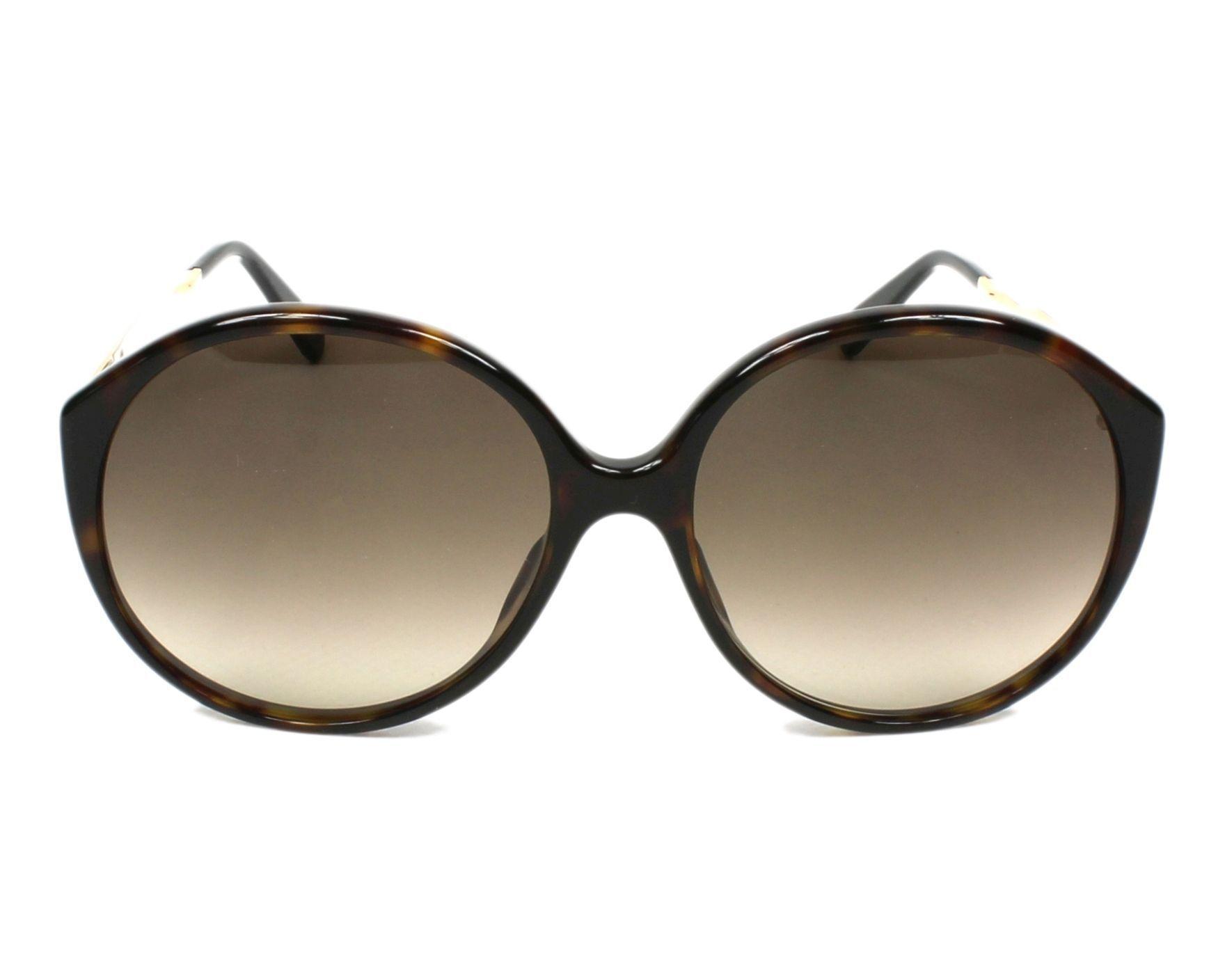 Óculos de Sol Feminino Marc Jacobs MJ 613/s