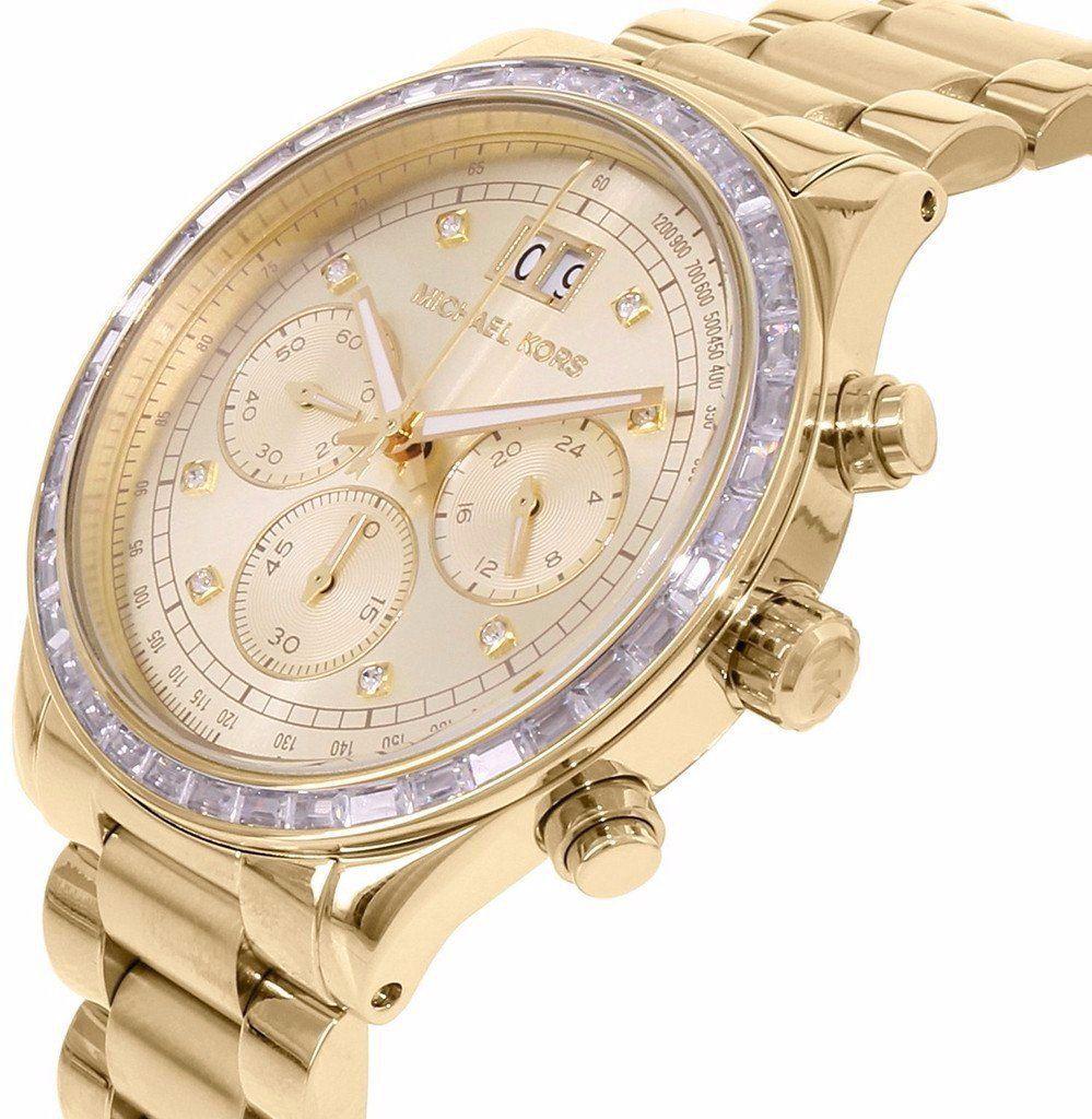 Relógio Feminino Michael Kors MK6187
