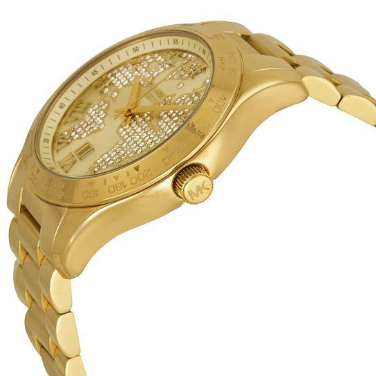 Relógio Feminino Michael Kors MK 5959
