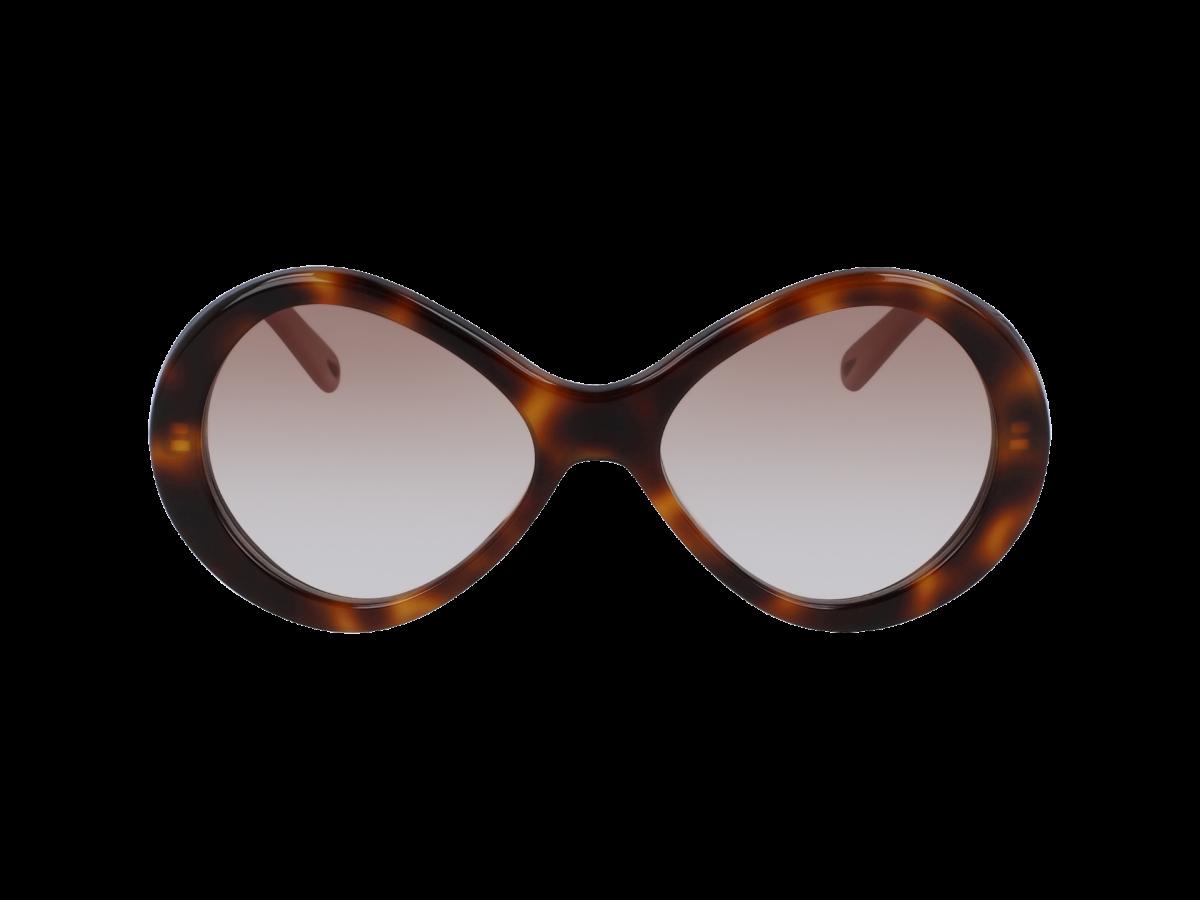 Óculos Chloé CE 2743S