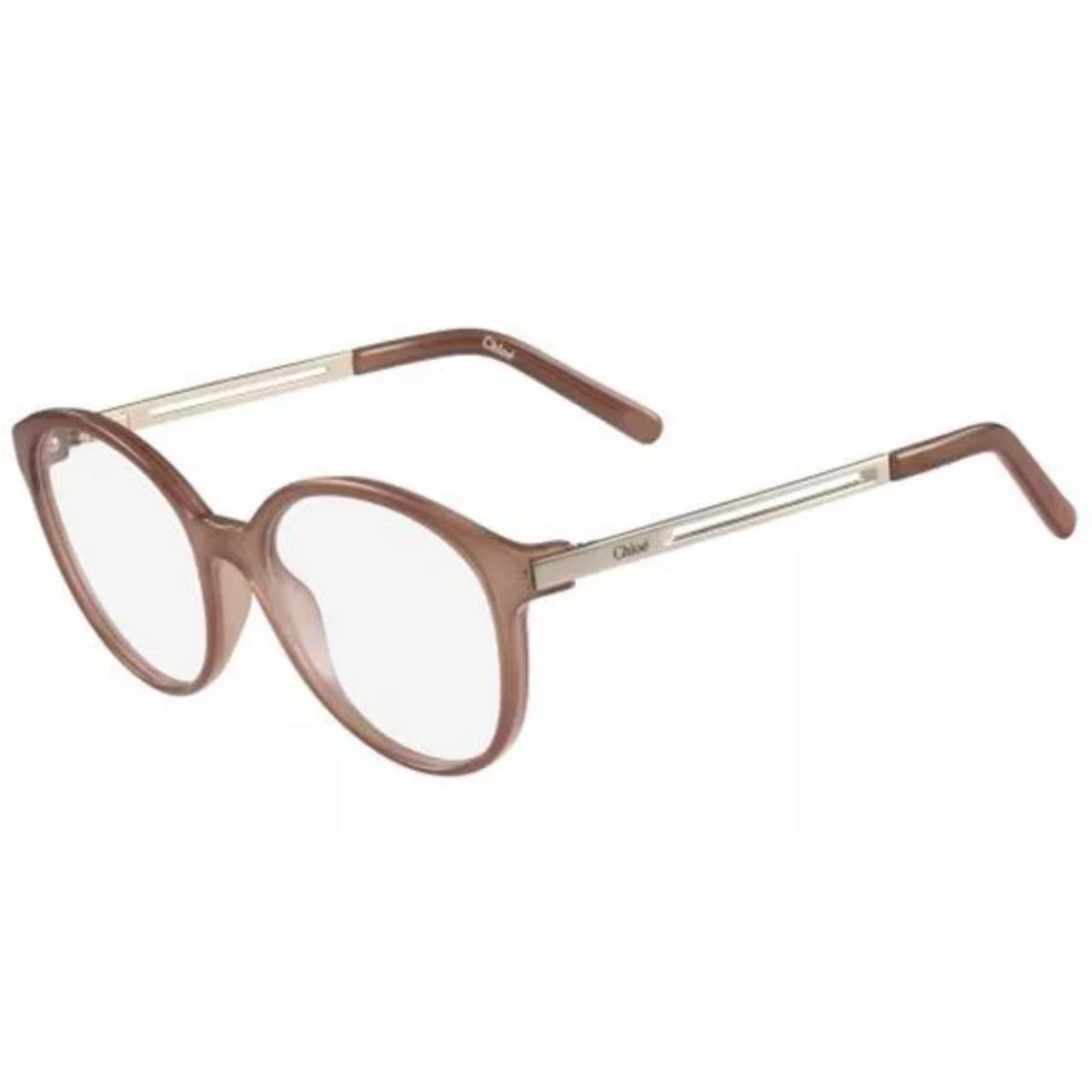 Óculos de Grau Chloé  CE 2693