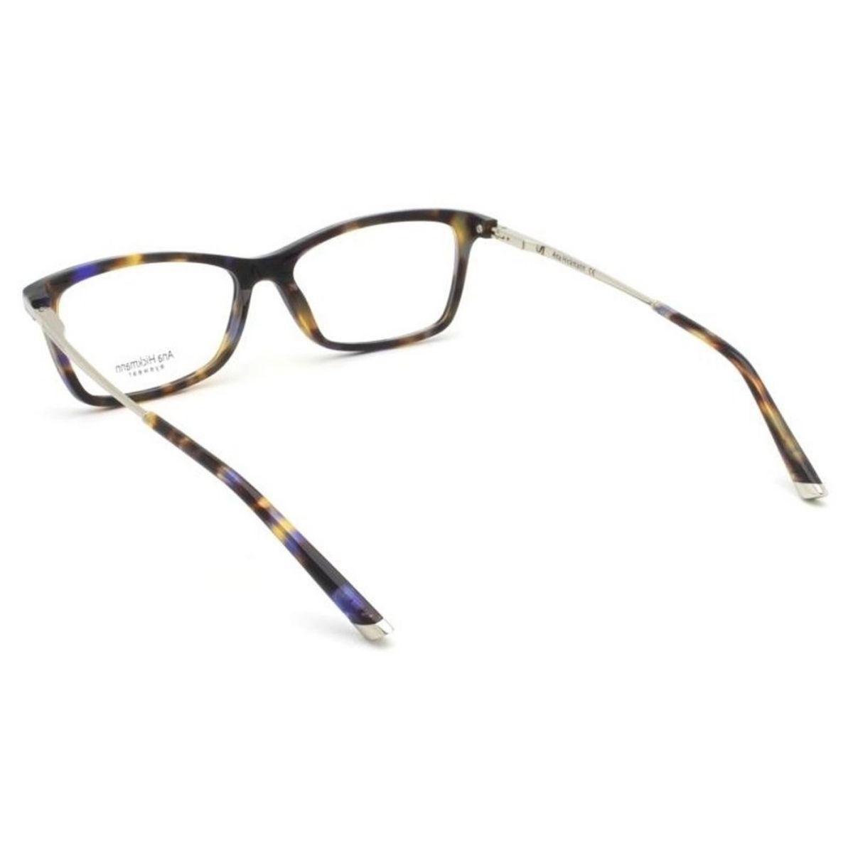 Óculos de grau Feminino Ana Hickmann AH 6273