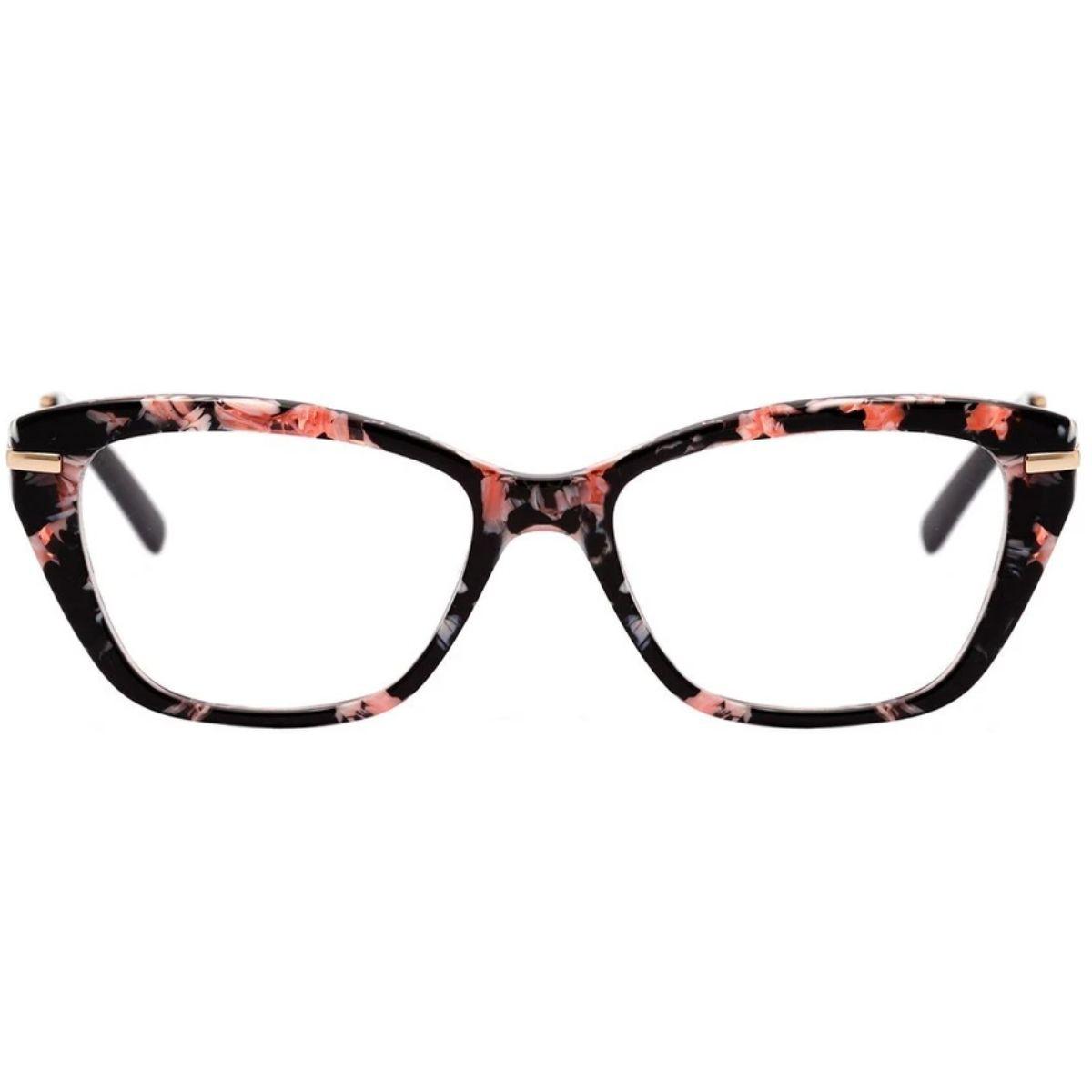 Óculos de Grau Feminino Colcci  C6089