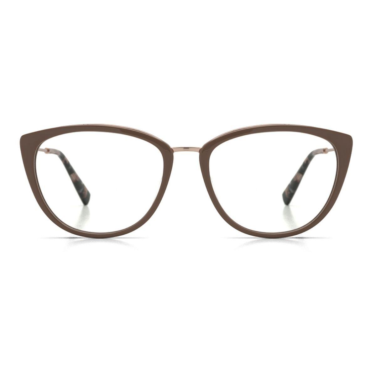 Óculos de Grau Feminino Colcci  C6109