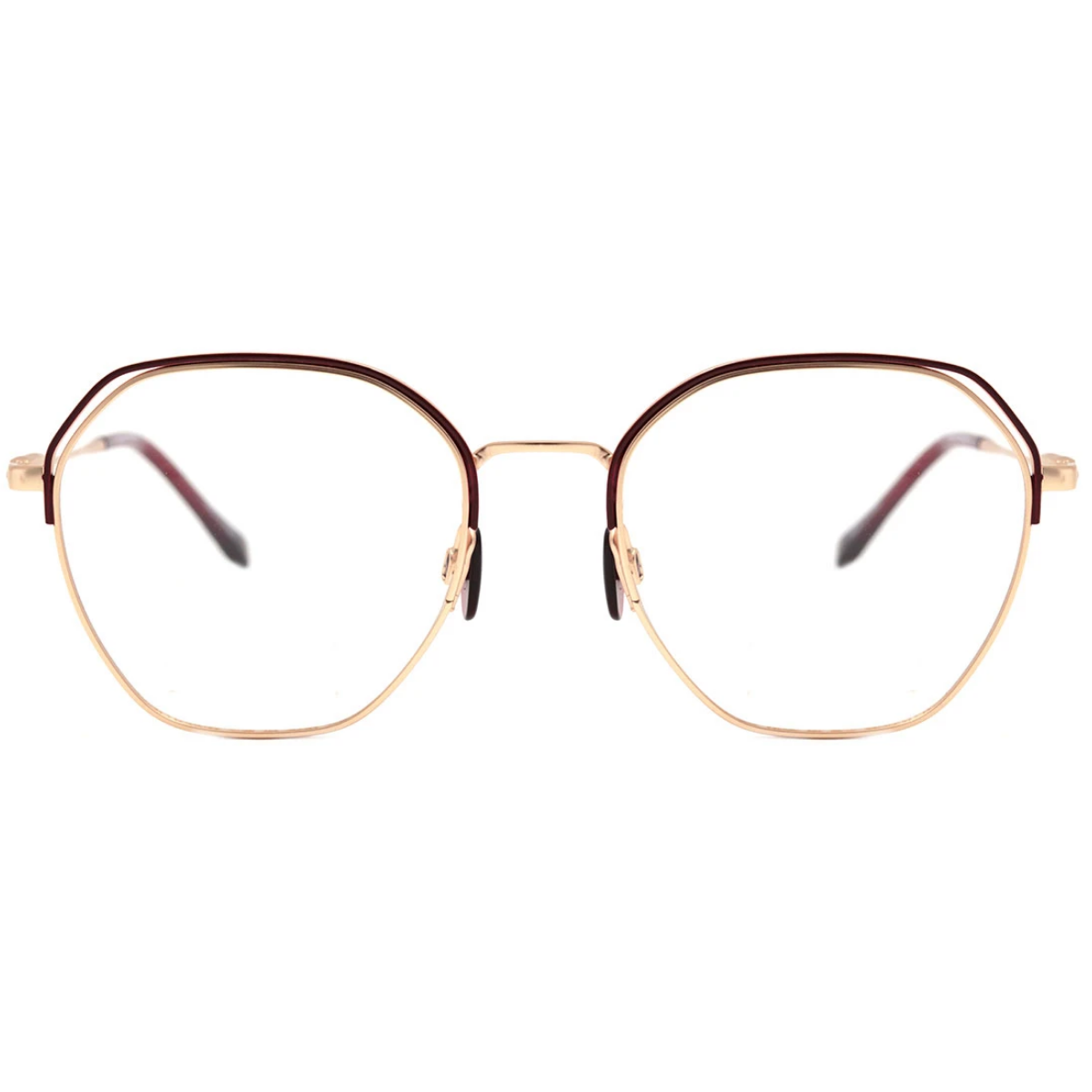 Óculos de Grau Feminino Colcci  C6138