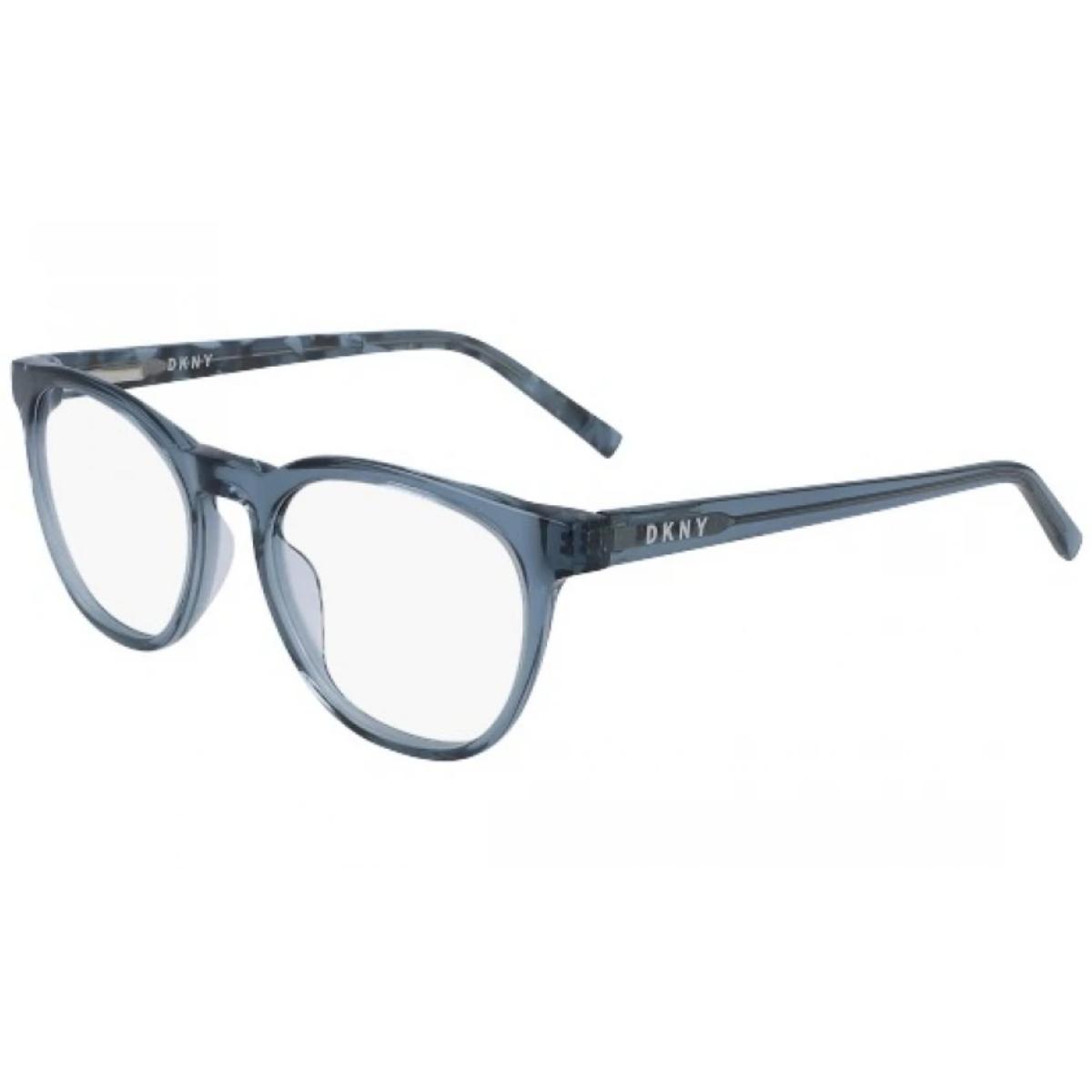Óculos de Grau Feminino DKNY DK5000