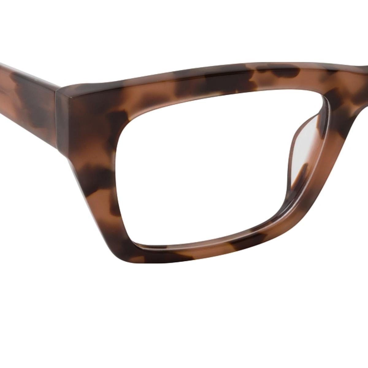 Óculos de Grau Feminino DKNY DK5021