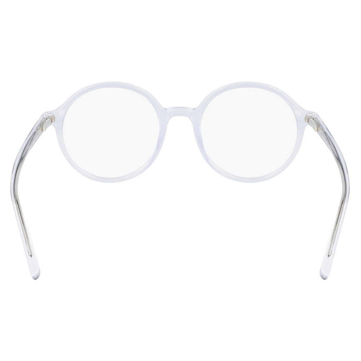Óculos de Grau Feminino DKNY DK5026
