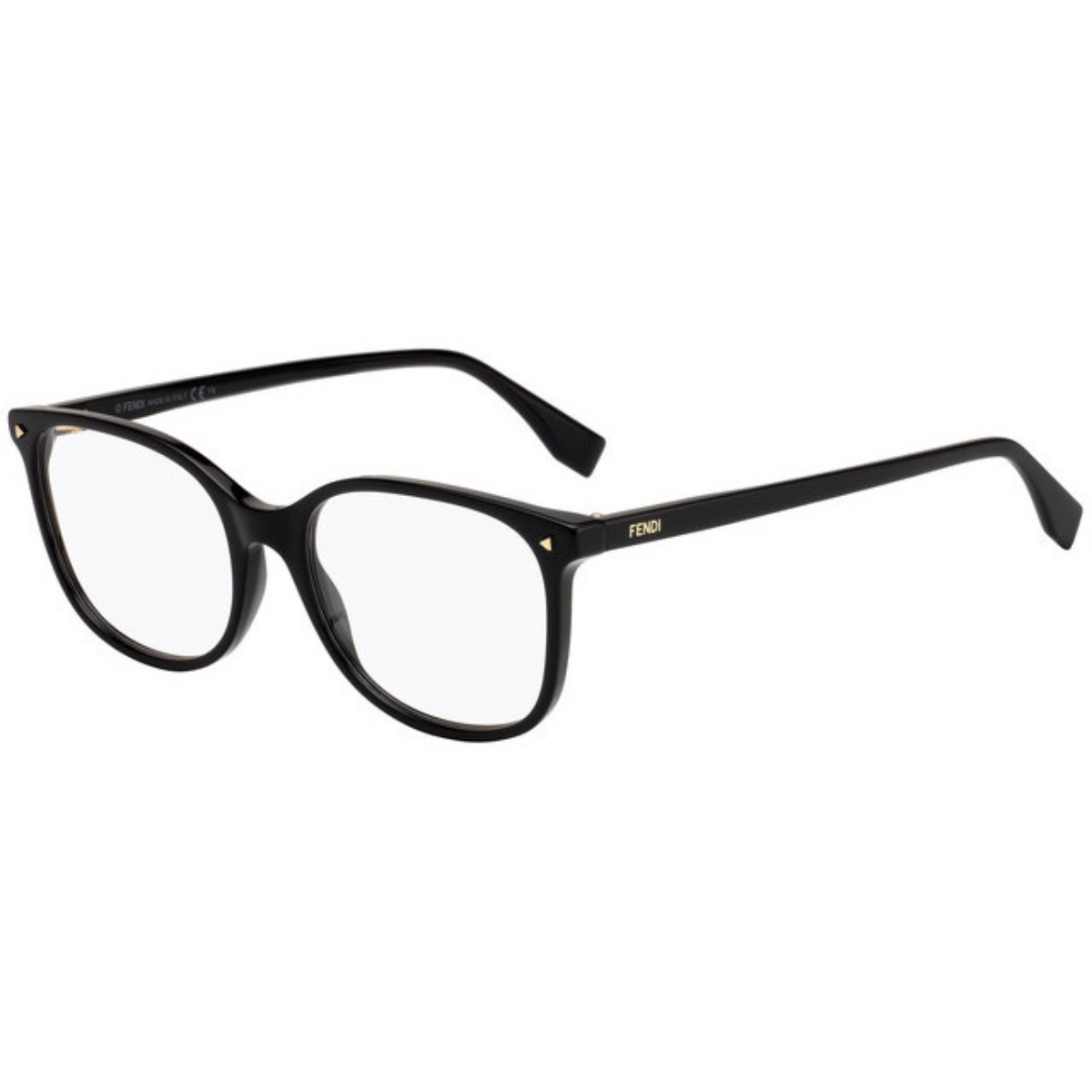 Óculos de Grau Feminino Fendi  FF 0387