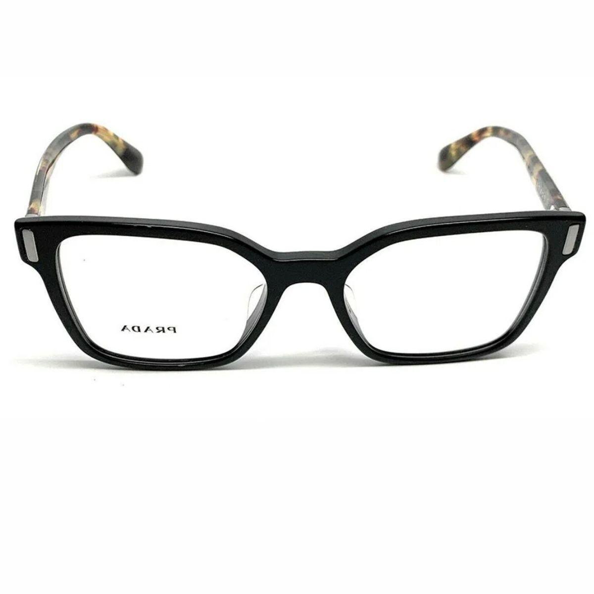 Óculos de Grau Feminino Prada  VPR 05T