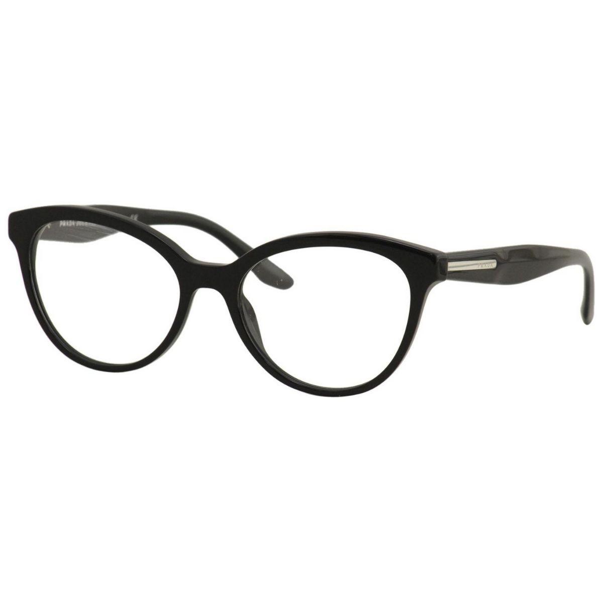 Óculos de Grau Feminino Prada  VPR 05U