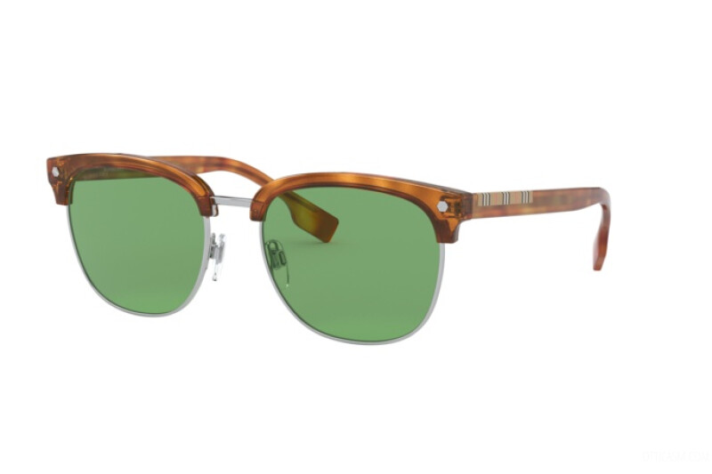 Óculos de Sol Burberry B 4317