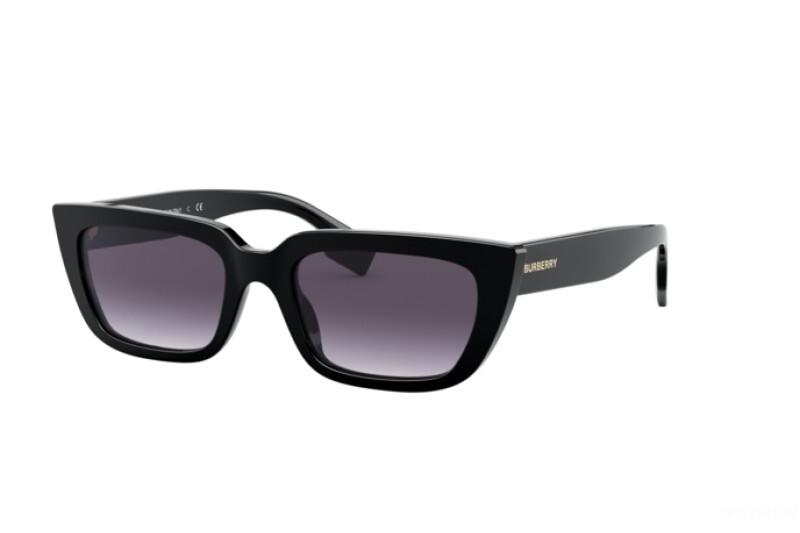 Óculos de Sol Burberry B 4321 3878/8G