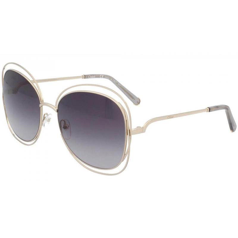 Óculos de Sol Chloé CE119S