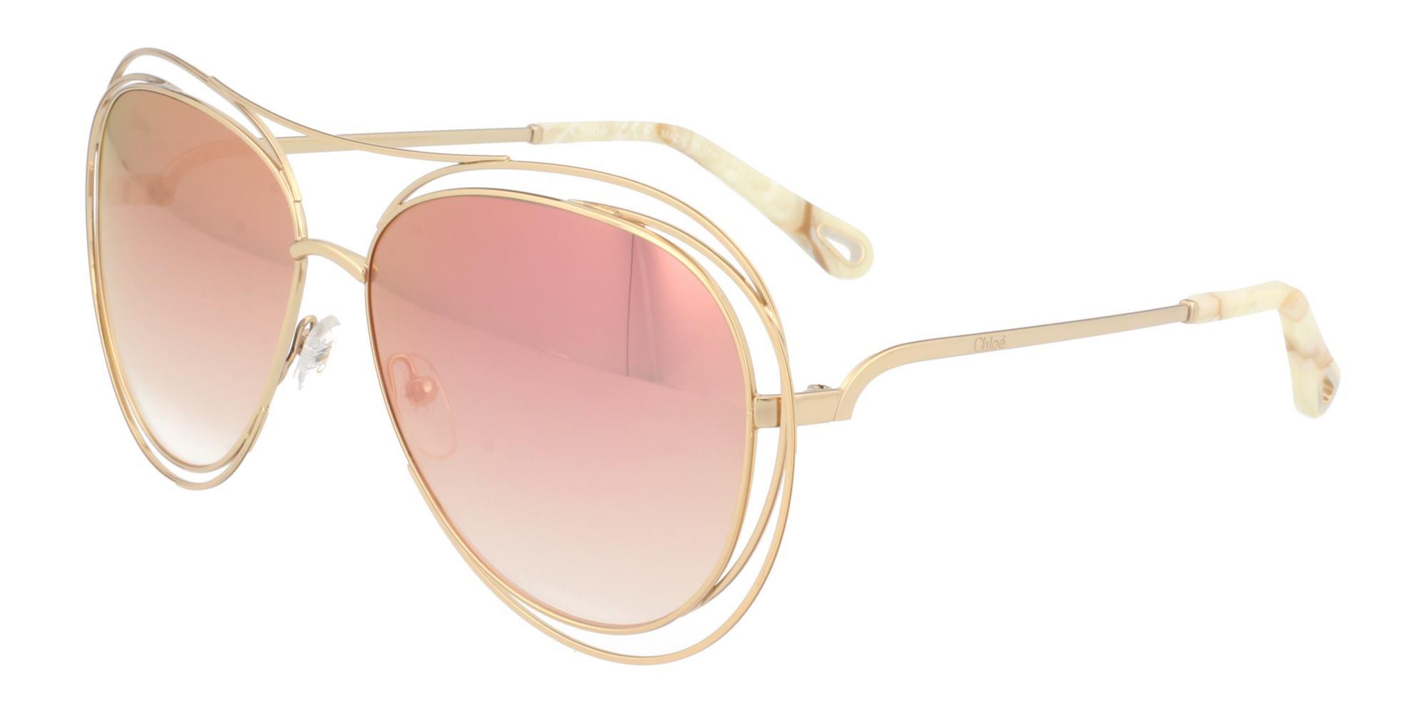 Óculos de Sol Chloé CE134S