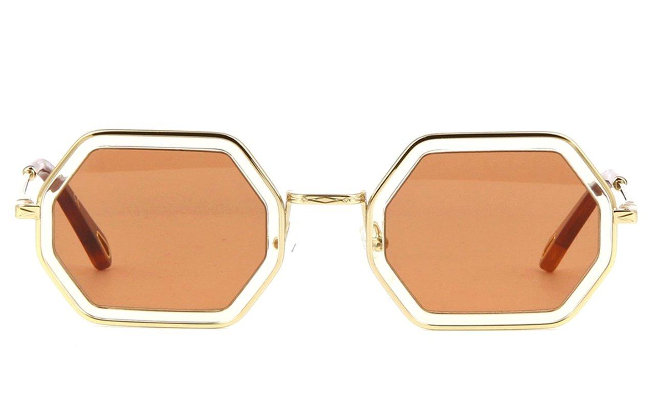 Óculos de Sol Chloé CE146S