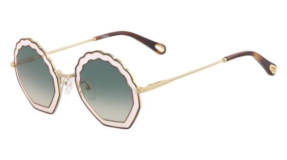 Óculos de Sol Chloé CE147S