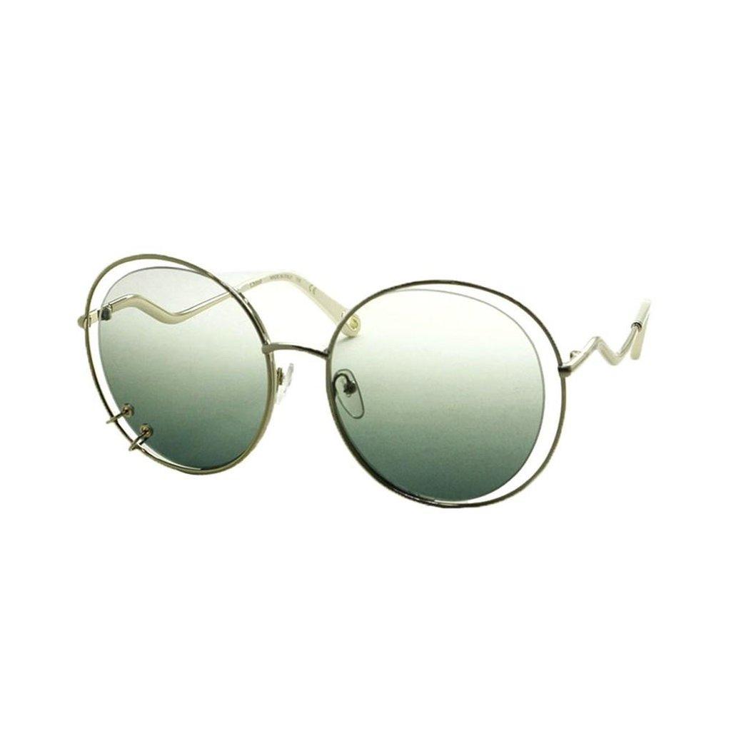 Óculos de Sol Chloé CE153S