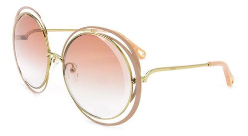 Óculos de Sol Chloé CE155S