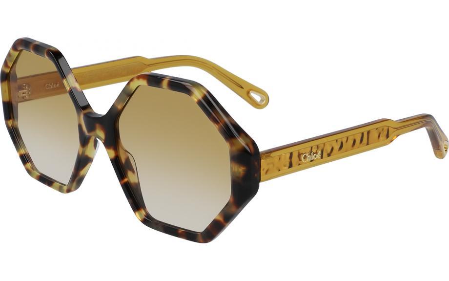 Óculos de Sol Chloé CE750S
